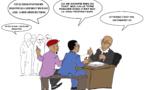 Plaidoyer en faveur de l'accès des femmes rurales au foncier