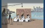 Mauritanie: Le porte-parole du gov. sur la rejet de l'accréditation de O. Sidi Mouloud