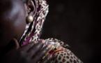 Mauritanie - Sénégal face à la violence sexuelle : le milieu rural facteur aggravant