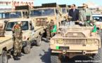 Sécurité au Sahel : la Mauritanie pose des conditions pour son intervention militaire