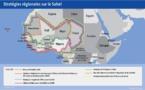 Terrorisme : une réunion de soutien au G5 Sahel prévue le 30 octobre à l'ONU