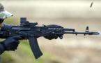Armes : Washington désigne 39 sociétés russes à éviter sous peine de sanctions