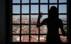 Caritas Mauritanie : des actions en faveur des détenues