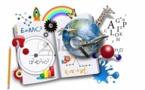 Lancement à Rosso de la 2e édition de la ''fête des sciences''