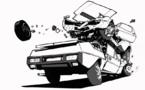 Des militaires mauritaniens blessés dans un accident à Tiris Zemmour