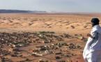 Tourisme en Mauritanie : des manques à gagner considérables