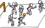 Handball : La Mauritanie hôte du Challenge Trophy 2018