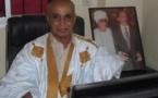 Ould Haiba pose une vision sociale pour la stabilité et la reconstruction