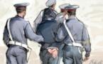 Chinguitty : arrestation du maire-adjoint Boullah Ould Mogueya