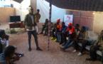 Nouakchott : Présentation des candidats à la 9e éd. de Assalamalekoum Découverte