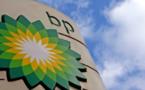 Gisement gazier grand tortue en Mauritanie : BP acquiert  une plateforme de production