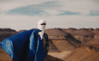 Mauritanie, le retour au désert