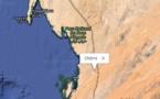 """Signes d'une crise entre le ministère des Mines et les propriétaires de la """"pierre d'or"""" à Shami"""
