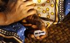 MGF : Formation sur le contentieux juridique pour mettre fin à la pratique