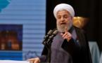 Nucléaire: Téhéran et Moscou disent non à un nouvel accord, Macron pessimiste sur l'actuel