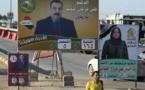 Irak/élections: le temps des règlements de compte à al-Anbar
