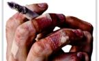Hodh/Néma-Un homme tue la mère de ses sept enfants puis disparaît