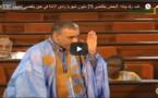 Un député demande un rééquilibrage des salaires en Mauritanie