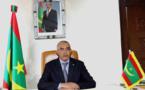 Le Premier ministre préside une réunion du comité interministériel chargé de la loi régissant la publicité