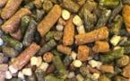 50.000 tonnes d'aliment de bétail sur le marché mauritanien