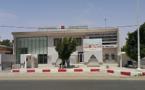 Société Générale Mauritanie : à quelque chose malheur est bon…