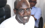Seydou Guèye : « Les accords sur le pétrole et le gaz  entre le Sénégal et la Mauritanie seront révisés tous les 5 ans