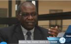 Gaz  : 150 milliards de dollars de recettes prévus pour le Sénégal