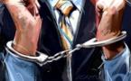 controverse autour de l'arrestation d'un homme d'affaires mauritanien en Espagne