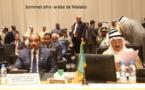 Le sommet africain de Nouakchott, une consécration d'une diplomatie continentale réussie !
