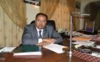 Ahmed Hamza, les raisons d'un long silence