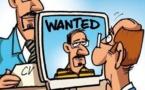 Mauritanie : Report du concours de recrutement de vingt magistrats