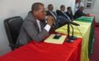 Le SNIEF organise son 2e congrès à Nouakchott