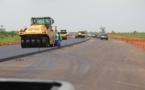 """« La côtière » Dakar - Saint-Louis va se rattacher au corridor """"Espagne-Maroc-Mauritanie"""" ( Ageroute)"""