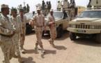Sahel : La Mauritanie évalue le niveau opérationnel de ses troupes dans la Force conjointe
