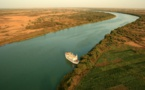 Démarrage de l'atelier de formulation du projet ''Réserve de Biosphère Transfrontière du Delta du Fleuve Sénégal''