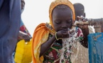Boghé : inauguration de 40 stations de pompage d'eau potable