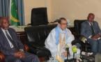 Souci de cohérence : qu'attend le président de la CENI pour démissionner ?