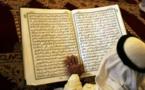 Aucune erreur ou coquille d'impression et dans le contenu existe dans le livre saint du Coran: ''El Moushaf'' édité en 2012 : (Ministère des affaires islamiques)