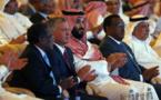 La Mauritanie boycotte le forum saoudien : Aziz fait le pari que MBS est cuit