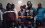 Nouadhibou : Des pêcheurs se plaignent contre la Garde-côtes