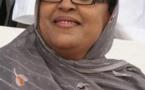 Mauritanie : Cissé Boidé nommée ambassadrice auprès de l'UNESCO