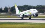 Un avion de la MAI contraint d'atterrir à Marrakech plutôt qu'à Casablanca: des précisions…