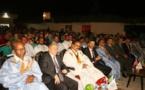 Les écoles MAARIF célèbrent les anniversaires de la naissance du prophète Mohamed, de l'indépendance nationale et de l'enseignant.