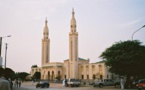 Le roi saoudien ordonne la réhabilitation de la mosquée « Faysal » à Nouakchott