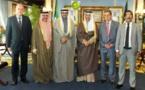 Démarrage des travaux de l'Union des Agences Arabes de presse