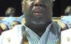 L'ex wali Sidi Maouloud O Brahim nommé DG de Radio Mauritanie