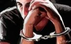 Rosso : L'auteur du meurtre à la Ferme de MPourié délogé par la police