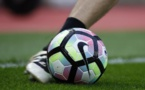 Football : Des joueurs mauritaniens attendus à Salou
