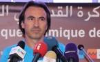 CAN 2019 - Mauritanie : les 23 Mourabitounes pour l'Egypte ( officiel )