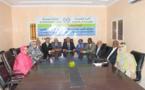 Le mécanisme national de prévention de la torture organise un point de presse
